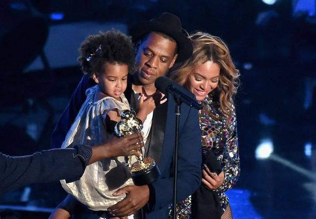 Bey-Jay-VMA-Getty.jpg