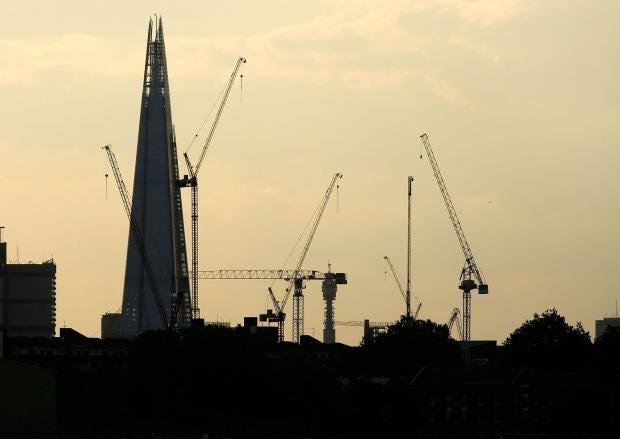 London-construction-Getty.jpg