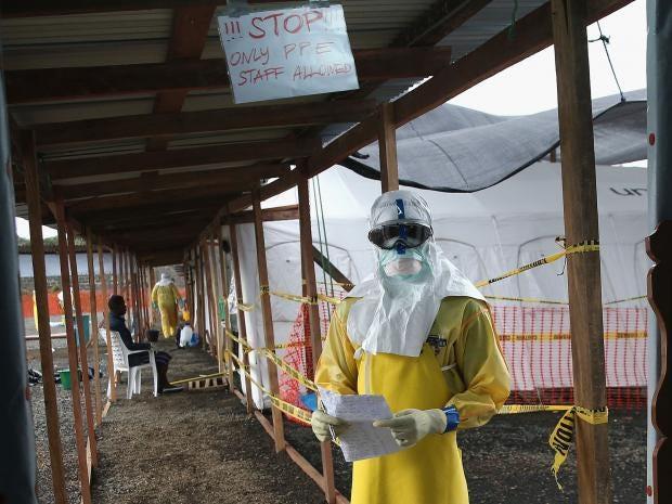 ebola-liberia-getty.jpg