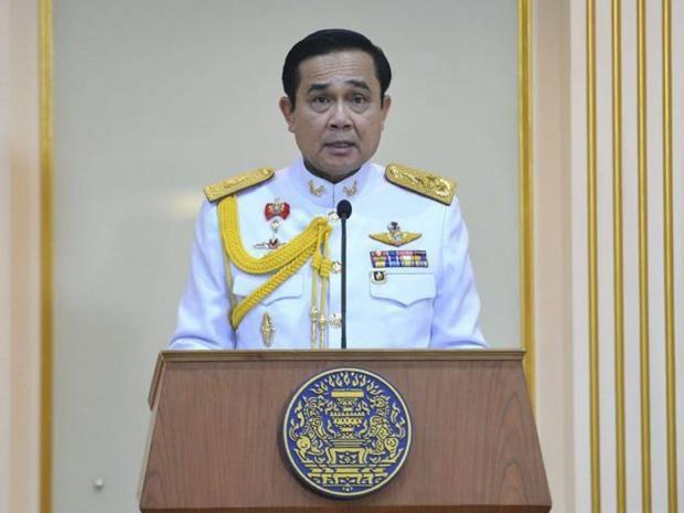 Prayuth-EPA.jpg