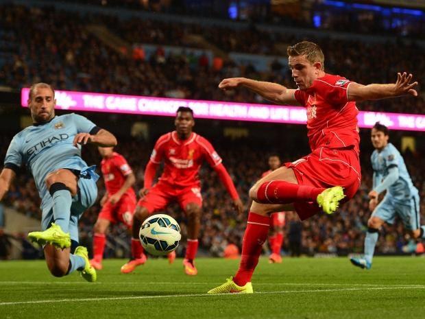 Henderson.jpg