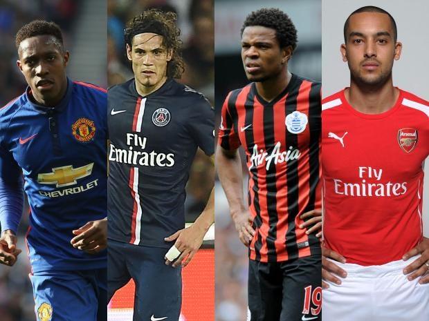 Arsenal-replacement.jpg