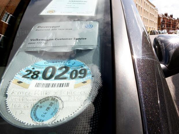Tax-disc.jpg