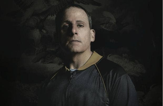 Foxcatcher Carell Teaser - Copy_1.jpg