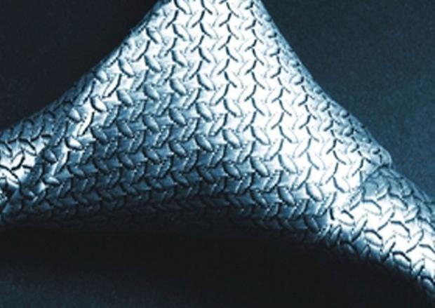 50-shades-grey.jpg