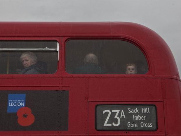32.bus.jpg