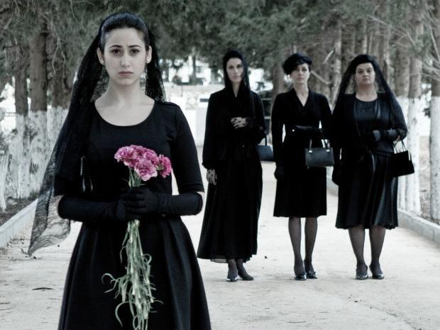 pg-8-palestinian-film.jpg