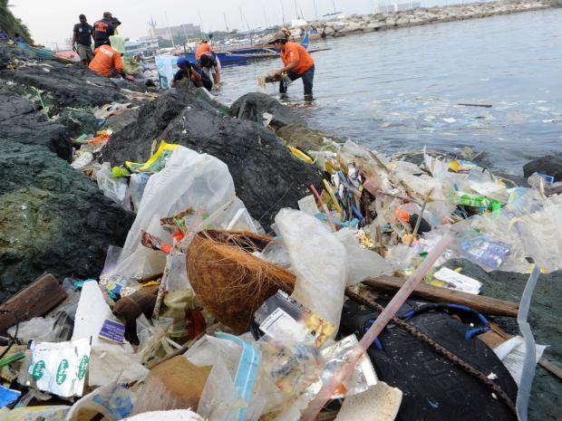 web-plastic-island-2-getty.jpg