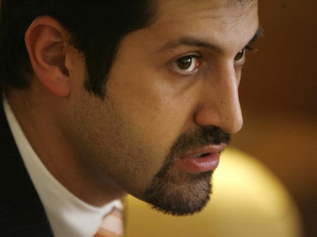 Qubad_Talabani.jpg