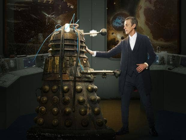 Doctor-who-series-8-9.jpg