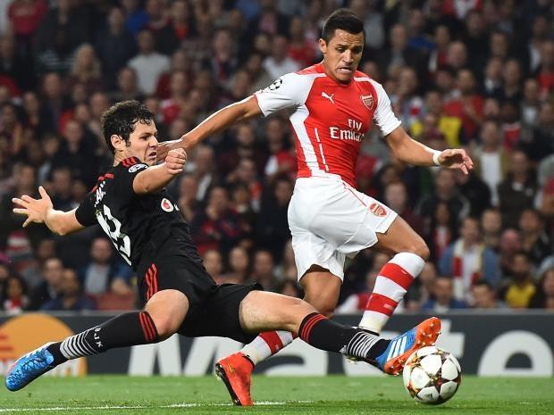 Alexis-Sanchez.jpg