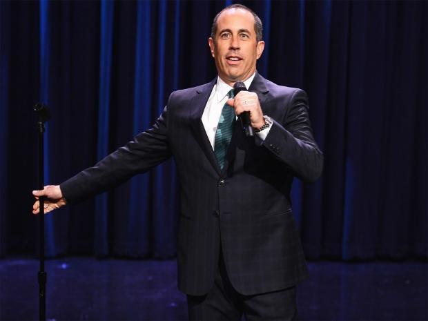 web-jew-comedy-2-getty.jpg