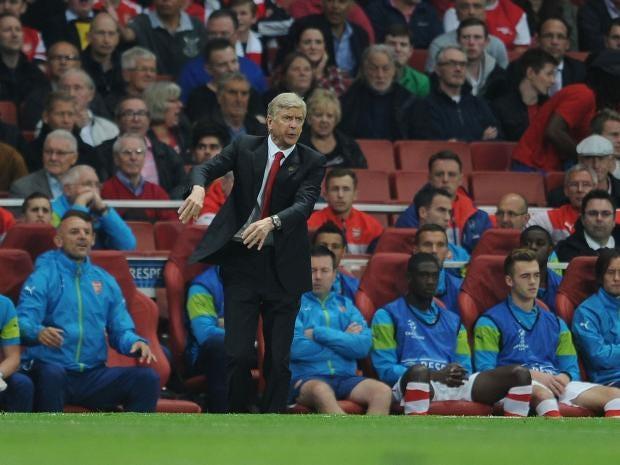 Wenger-besik.jpg