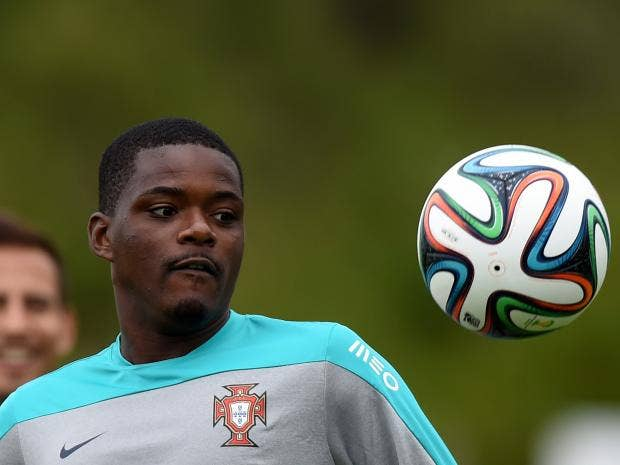 William-Carvalho.jpg