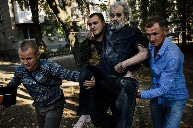 ukraine5_1.jpg