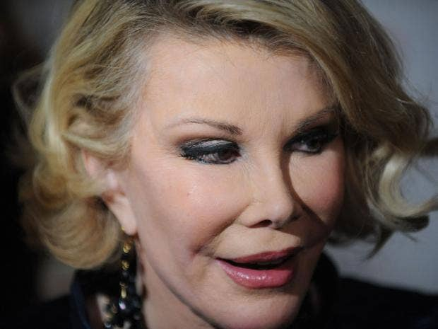 joan-rivers-9.jpg