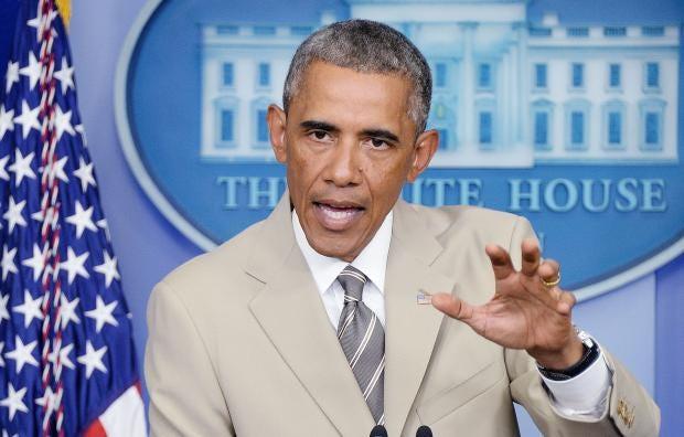 Obama-Suit-Rex.jpg