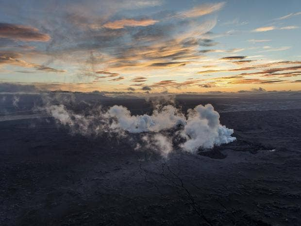 Bardarbunga-volcano.jpg