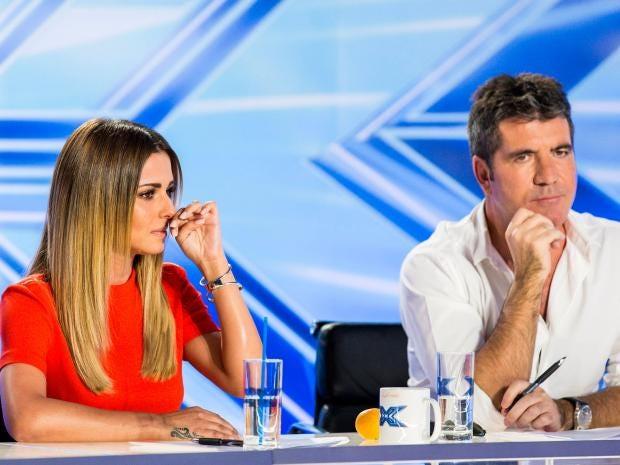 Cheryl-and-Simon.jpg