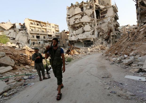 Isis-Iraq-Syria_1.jpg