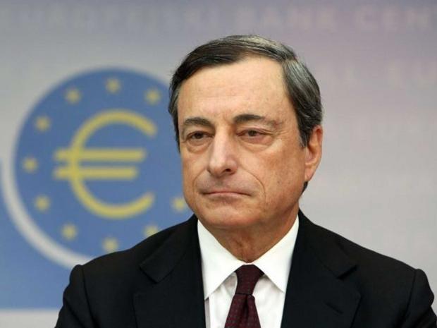 41-Draghi-getty.jpg