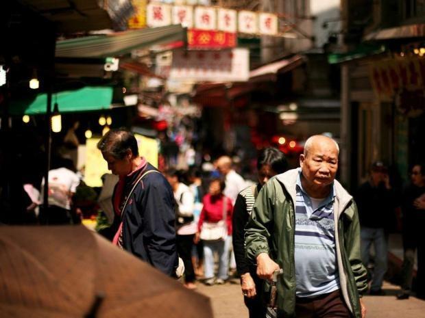 35-hong-kong-getty.jpg