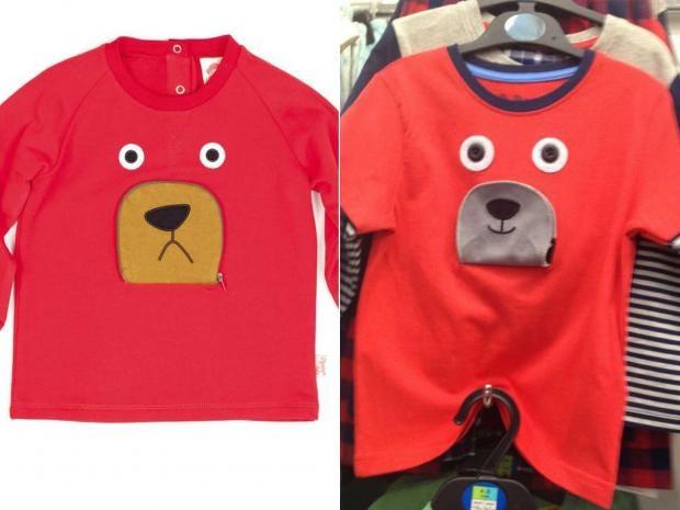16-bear-tshirt.jpg