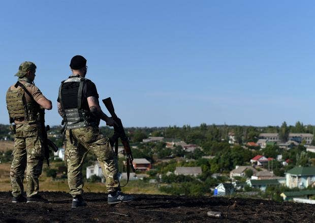 Ukraine-Russia-Nato.jpg
