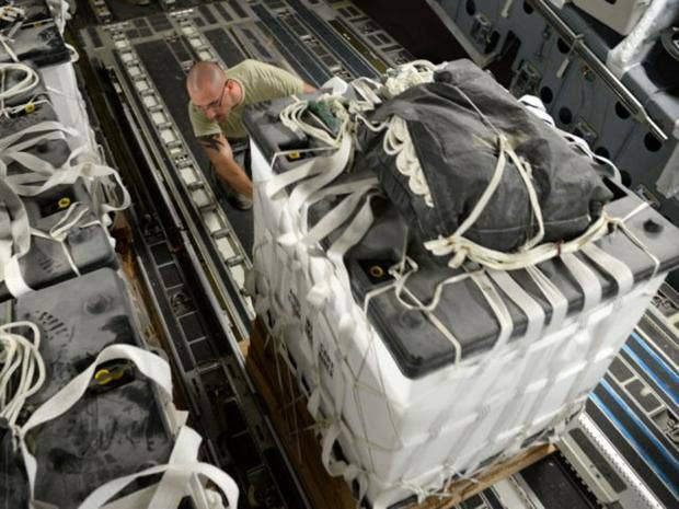 8-Aid-AFP.jpg