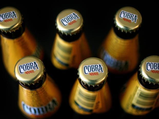 Cobra-beer.jpg