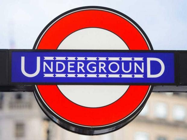 london-underground-pa.jpg