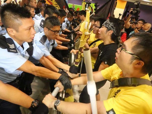 pro-democracy-hk-afp.jpg