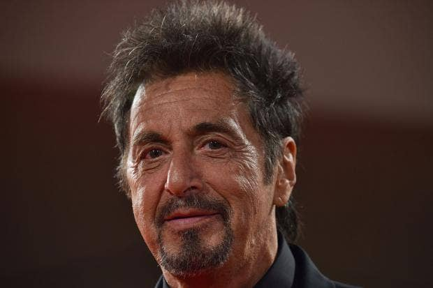 Al-Pacino-Getty.jpg