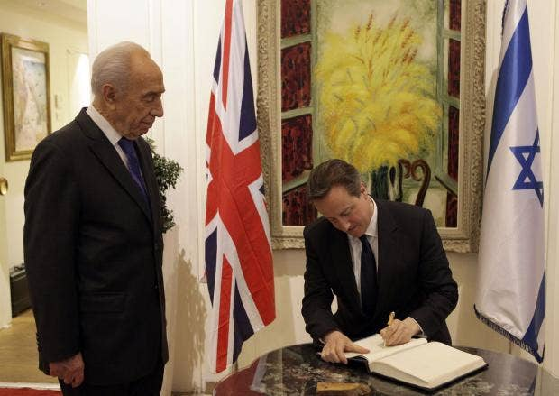 David-Cameron-Israel.jpg