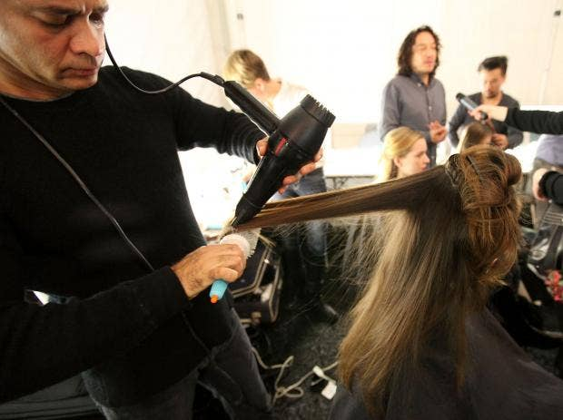 hairdryer.jpg
