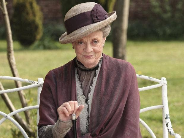 dowager-countess8_1.jpg