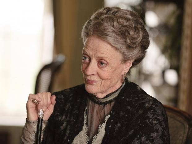 dowager-countess11.jpg