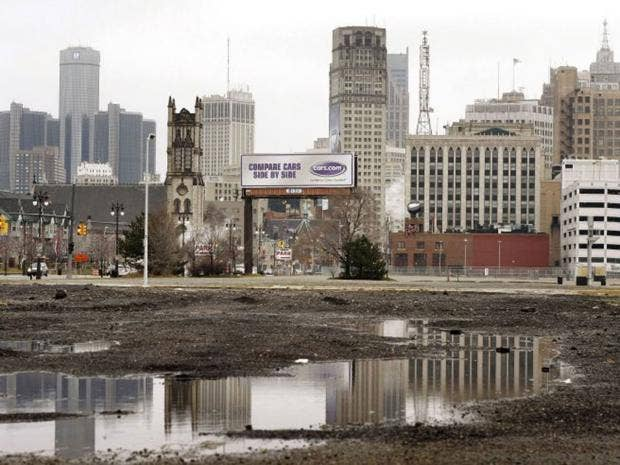 23-Detroit-Getty.jpg