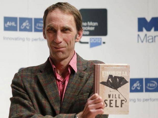 32-WillSelf-AFP.jpg