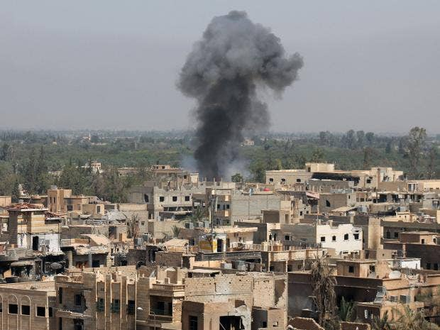 Syria2-Getty.jpg