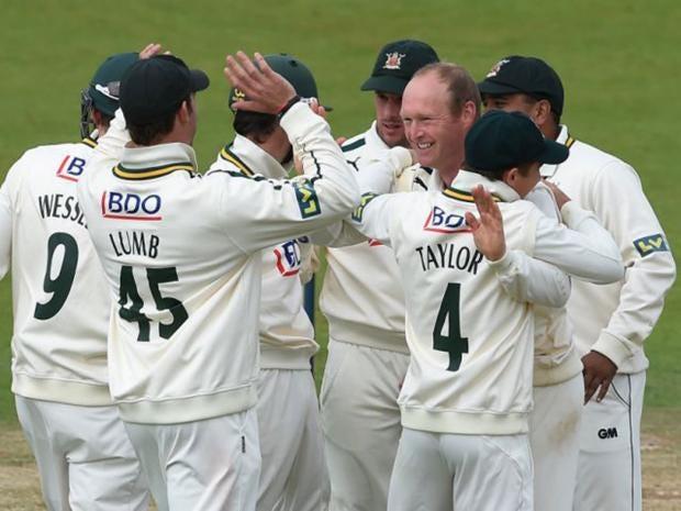 53-Cricket-Getty.jpg