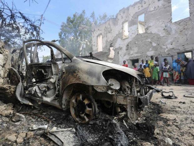 Al-Shabaab-prison-attack.jpg