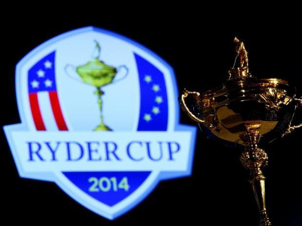 ryder-cup-2014.jpg
