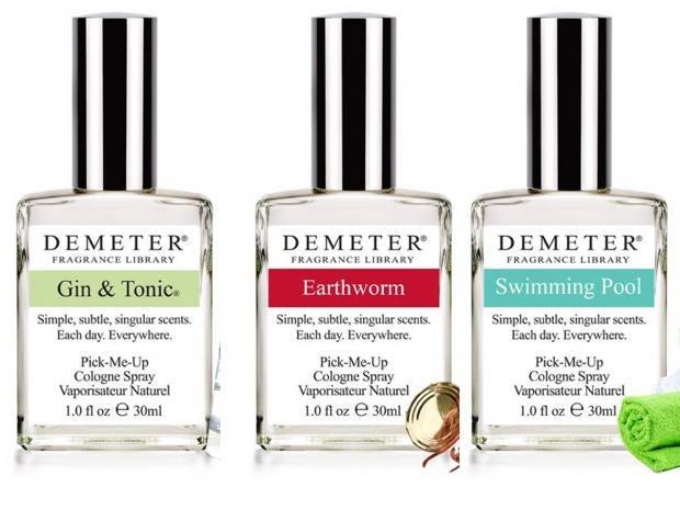 demeter-perfumes.jpg