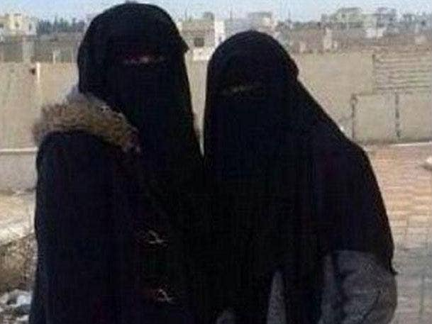 Aqsa-Mahmood.jpg