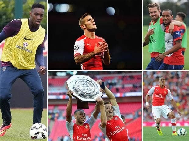 Arsenal-Brits.jpg