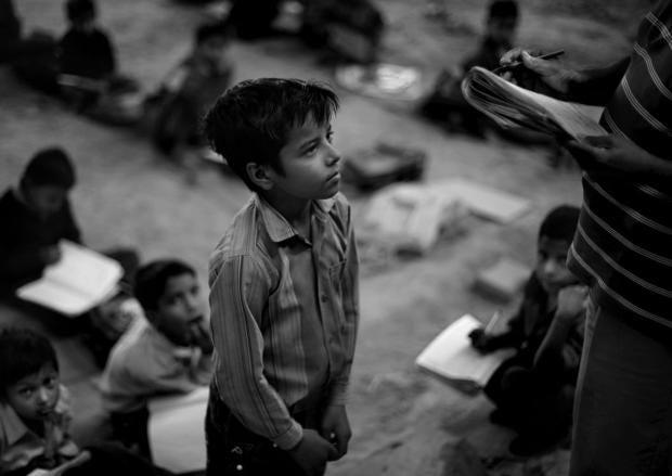 indian-school.jpg