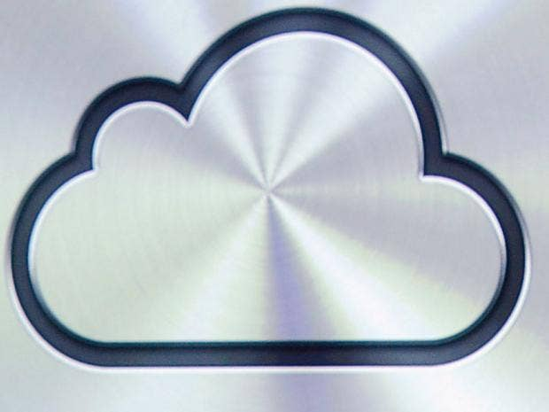 web-cloud-getty.jpg