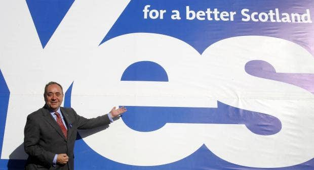 web-yes-scotland-pa.jpg