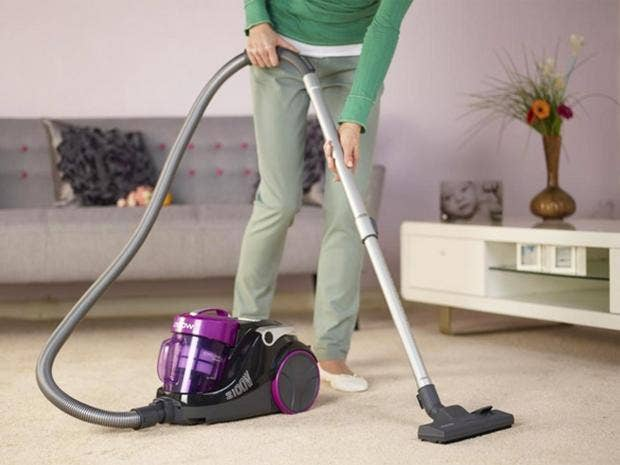 pg-18-vacuum-cleaners.jpg